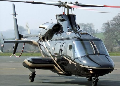 helicopters 2