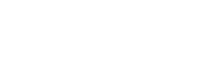 Tailored Greece